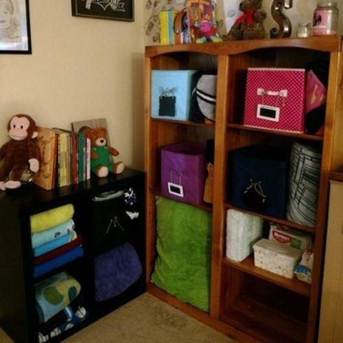 Child Care Provider Katie S Gallery Image 2