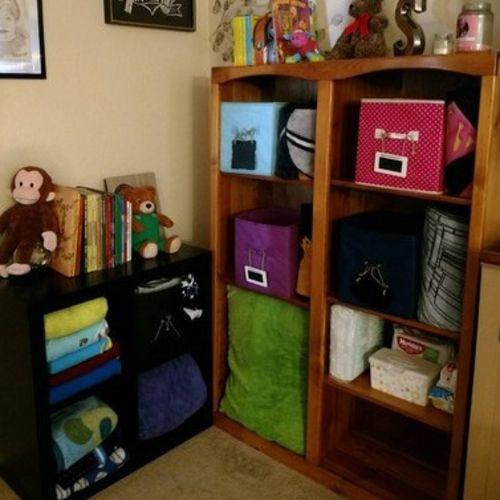 Child Care Provider Katie Serrato Gallery Image 2
