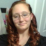 For Hire: Honest Sitter in North Port, Florida