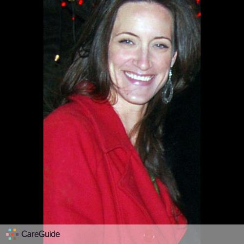 Pet Care Provider Jennifer Butler's Profile Picture