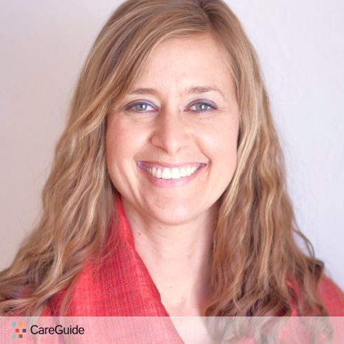 House Sitter Provider Carey Allen's Profile Picture