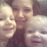 Babysitter, Nanny in Fayetteville
