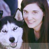 Pet Care Provider in Mesa