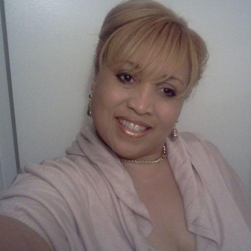 Child Care Provider Diahanna W's Profile Picture