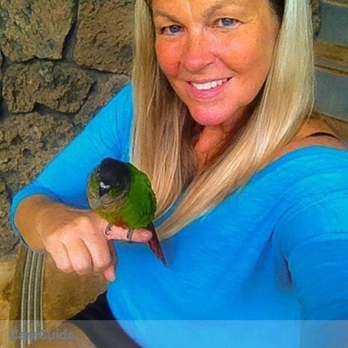 Child Care Provider Christi C's Profile Picture