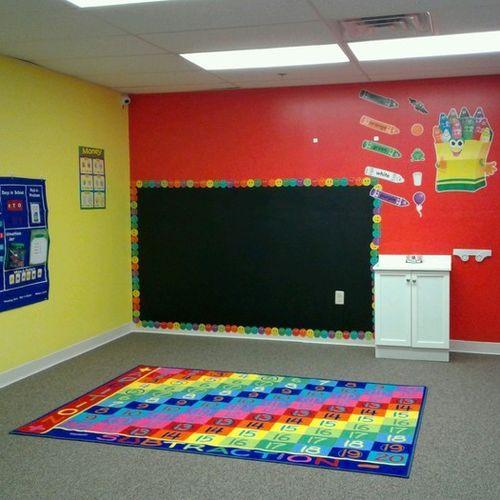 Child Care Provider Ashley C's Profile Picture