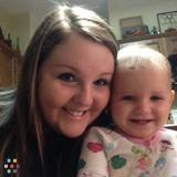Babysitter, Daycare Provider, Nanny in Allen