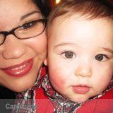 Babysitter, Daycare Provider in Harlingen