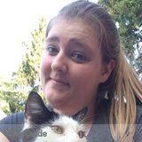 Dog Walker, Pet Sitter in East Bridgewater