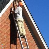 Painter in Birmingham