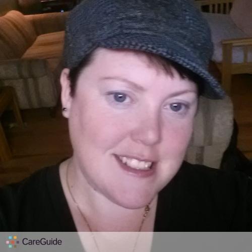 Housekeeper Provider Genny Bratko's Profile Picture