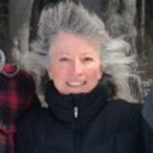 House Sitter Provider Deborah M's Profile Picture