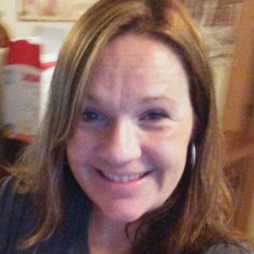 Child Care Provider Angela VanMeter's Profile Picture
