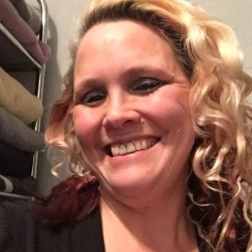Housekeeper Provider Roseanna Murphy's Profile Picture