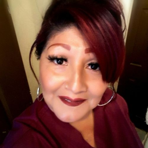 Housekeeper Provider Margaret Valadez's Profile Picture