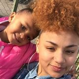Keaira Mckay Im 19 . I Am A Wonderful Babysitter Also Have A 4 Year Old Of My Own .