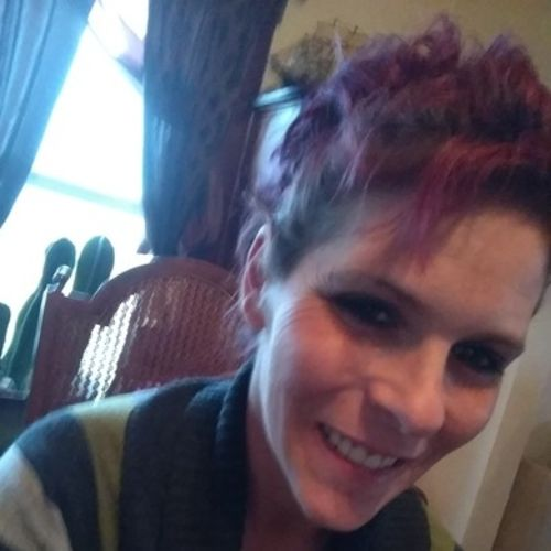 Housekeeper Provider Tonya K's Profile Picture
