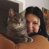 Animal lover looking to dog walk and pet sit in Cabbagetown, Toronto