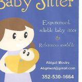 Im A Child Care Provider