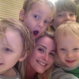 Nanny, Pet Care, Swimming Supervision, Homework Supervision, Gardening in Halifax