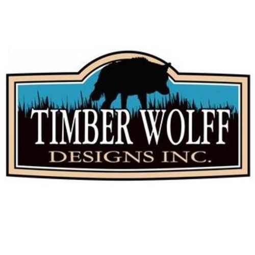 Timber Wolff Designs specializes in Custom Home Building and Renovations.