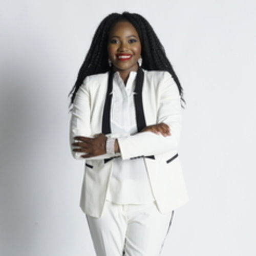 House Sitter Provider Janet Odubeko's Profile Picture