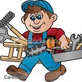Handyman in Northfield