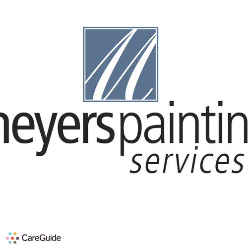 Painter Provider Meyers S's Profile Picture