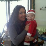 Babysitter, Nanny in Rochester