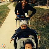Babysitter, Nanny in Oak Forest