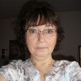Anne-Marie D