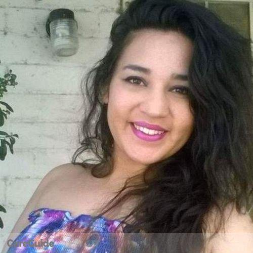 House Sitter Provider DavIna A's Profile Picture
