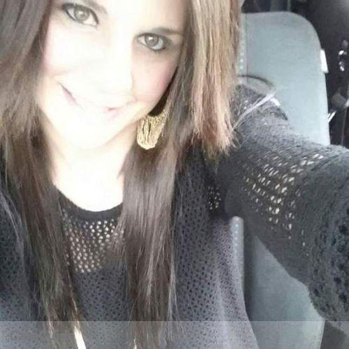 Housekeeper Provider Marisa Garreffi's Profile Picture