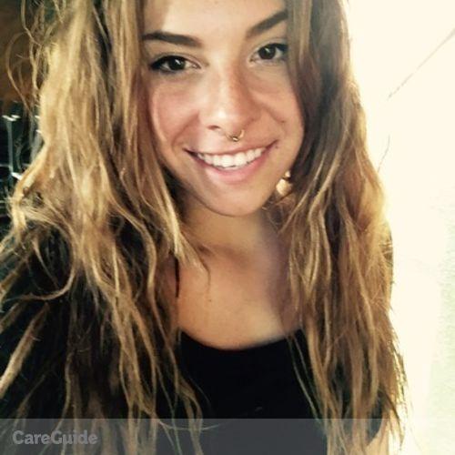 Child Care Provider Nicole Costanzo's Profile Picture