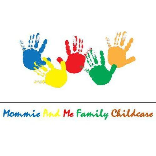 Child Care Provider Brandy T's Profile Picture