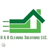 House Cleaning Company in Owings Mills