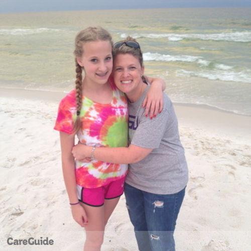 Pet Care Provider Kristi Brock's Profile Picture