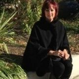 Hi! My name is Denise and Iv always had a passion for dogs and all animals. I own 2 dogs & would treat your dogs with care