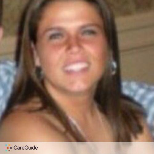 Child Care Provider Lauren McPeake's Profile Picture