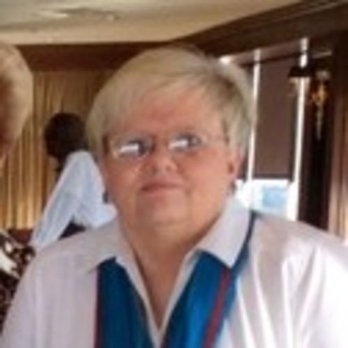 House Sitter Provider Diane Hail's Profile Picture