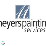 Professional Painting Co. In Your Area Here To Help On Your Next Job