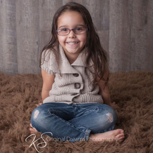 Child Care Job Melissa Kenyon-Sopha Gallery Image 1