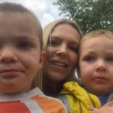 Looking for a loving caring nanny to become part of our family