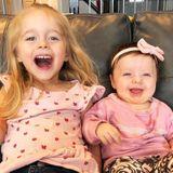 Edmonton, Alberta In Home Child Care Provider Opportunity