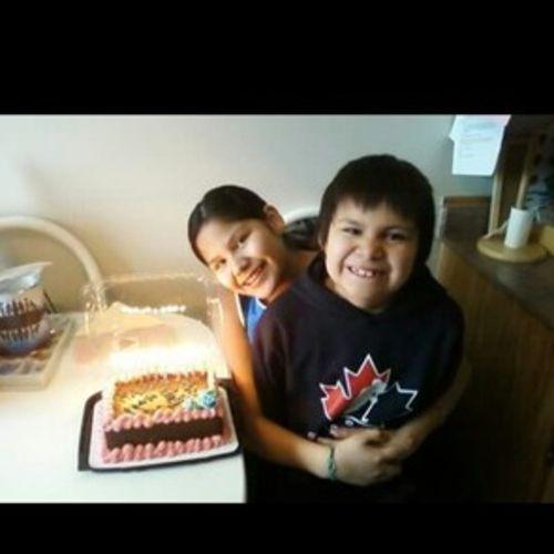 Child Care Provider Cree G Gallery Image 3