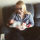 Babysitter, Daycare Provider, Nanny in Pinckney
