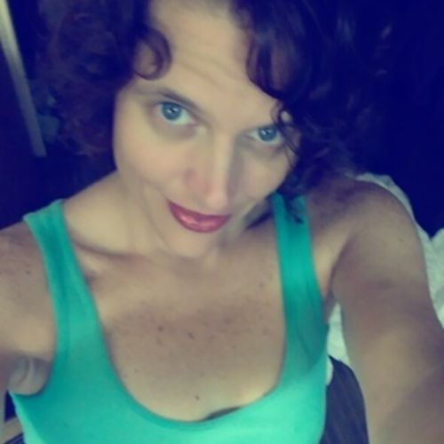 House Sitter Provider Jana C's Profile Picture
