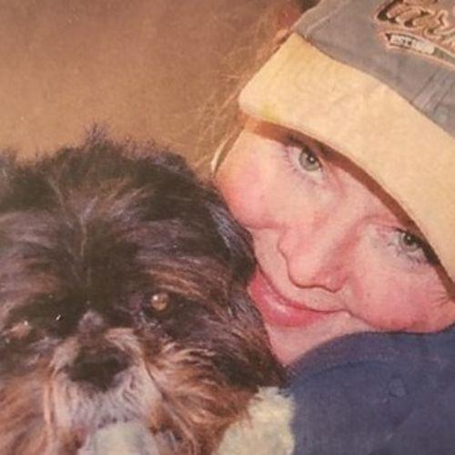 House Sitter Provider Heidi P's Profile Picture