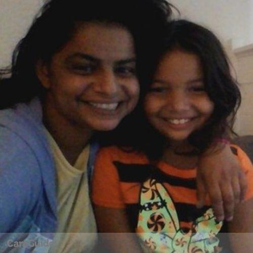 Child Care Provider Elena Sagitto's Profile Picture