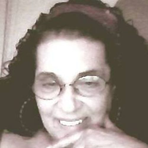 House Sitter Provider Diana Rossey's Profile Picture